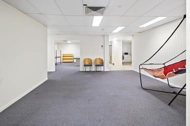24 Blackwood Road Logan Central QLD 4114 - Image 3