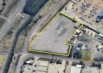 68 Brownlee Street Pinkenba QLD 4008 - Image 1