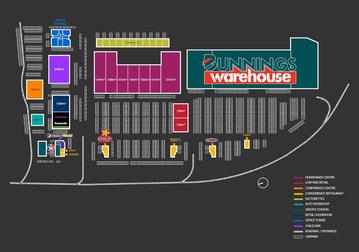 Office Suites, 24/Office Suites, 24 High St Melton VIC 3337 - Image 3