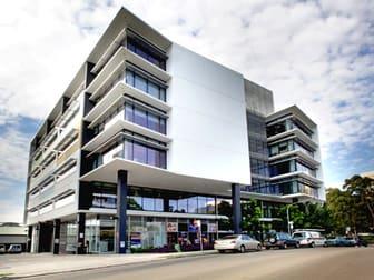 Level 5/ 7 Eden Park Drive Macquarie Park NSW 2113 - Image 1