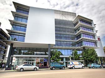 Level 5/7  Eden Park Drive Macquarie Park NSW 2113 - Image 3