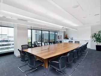 Level 5/7 Eden Park Drive Macquarie Park NSW 2113 - Image 1
