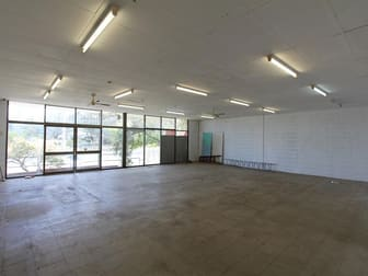 Shop 1/59 Kingswood Road Engadine NSW 2233 - Image 1