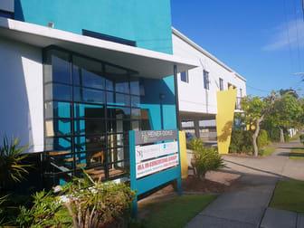 3/2 Otranto Avenue Caloundra QLD 4551 - Image 1