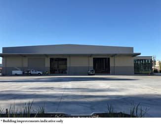 1/221 Browns Road Noble Park VIC 3174 - Image 1