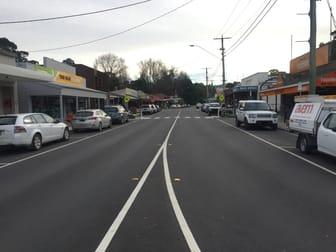 Main Street Foster VIC 3960 - Image 2