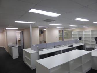 Suite 1, 1st Floor/168-172 Brisbane St Dubbo NSW 2830 - Image 2