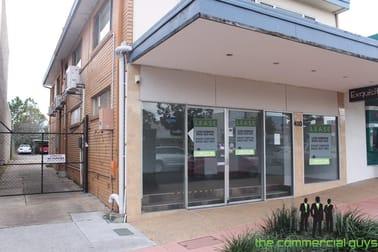 1/410 Gympie Road, Strathpine QLD 4500 - Image 1