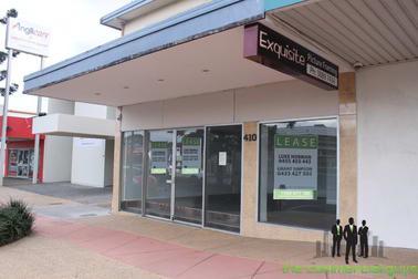 1/410 Gympie Road, Strathpine QLD 4500 - Image 2