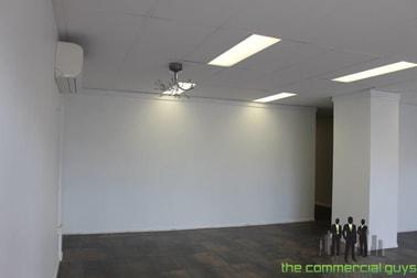 1/410 Gympie Road, Strathpine QLD 4500 - Image 3