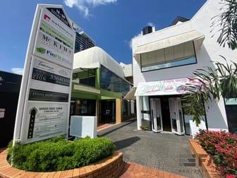 Shop  7/20 Park Road Milton QLD 4064 - Image 2