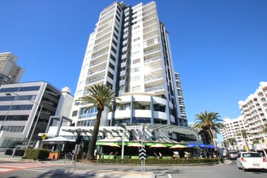 Queensland Avenue Broadbeach QLD 4218 - Image 2