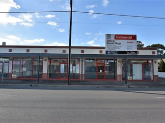 Shop 5, 503 Goodwood Road Colonel Light Gardens SA 5041 - Image 1
