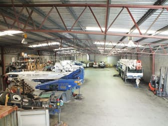 26 Counihan Road Seventeen Mile Rocks QLD 4073 - Image 2