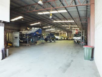 26 Counihan Road Seventeen Mile Rocks QLD 4073 - Image 3
