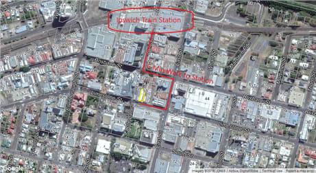 57 Limestone Street Ipswich QLD 4305 - Image 3
