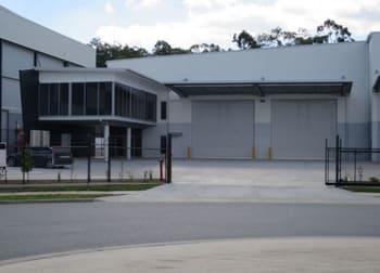 115 Corymbia Place Parkinson QLD 4115 - Image 1