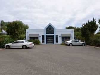 Office 3, 224-226 South Road Mile End SA 5031 - Image 1