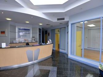 Office 3, 224-226 South Road Mile End SA 5031 - Image 2