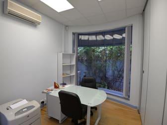 Office 3, 224-226 South Road Mile End SA 5031 - Image 3