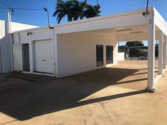 73 Marian Street Mount Isa QLD 4825 - Image 2
