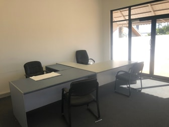 73 Marian Street Mount Isa QLD 4825 - Image 3