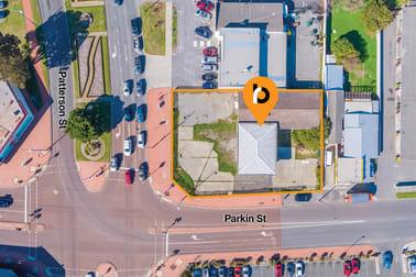 175 Parkin Street Rockingham WA 6168 - Image 3