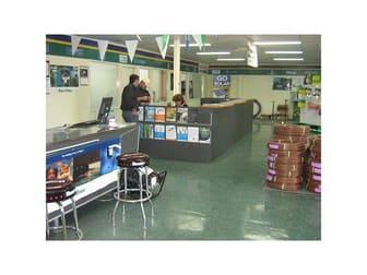 25 Stanley Street Rockhampton City QLD 4700 - Image 2