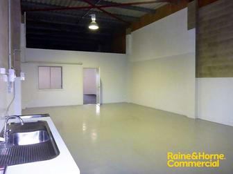 Unit 2/12 Jindalee Road Port Macquarie NSW 2444 - Image 2