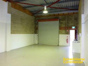 Unit 2/12 Jindalee Road Port Macquarie NSW 2444 - Image 3