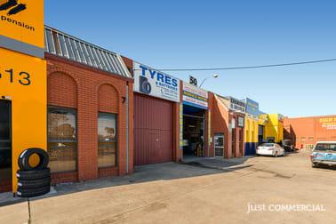 7/44-50 Westall Road Springvale VIC 3171 - Image 3