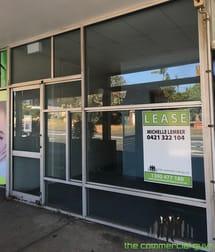 4/2128 Sandgate Road Boondall QLD 4034 - Image 1