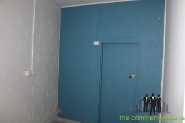 4/2128 Sandgate Road Boondall QLD 4034 - Image 3