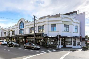 375 Darling Street Balmain NSW 2041 - Image 1