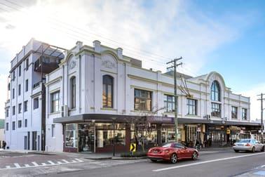 375 Darling Street Balmain NSW 2041 - Image 3