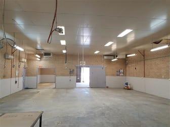 13 Bramall Street East Perth WA 6004 - Image 1