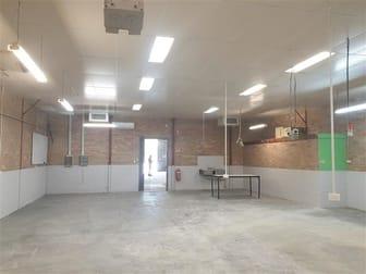 13 Bramall Street East Perth WA 6004 - Image 2