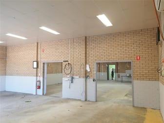 13 Bramall Street East Perth WA 6004 - Image 3