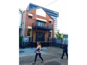 6/109 Constance Street Fortitude Valley QLD 4006 - Image 1