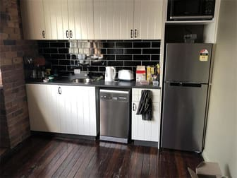 6/109 Constance Street Fortitude Valley QLD 4006 - Image 3