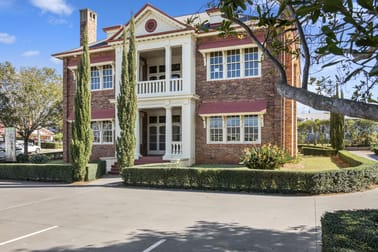 317 Margaret Street Toowoomba City QLD 4350 - Image 2