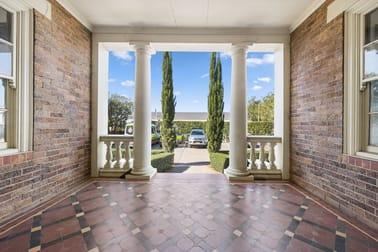 317 Margaret Street Toowoomba City QLD 4350 - Image 3