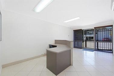 5/97 Jijaws Street Sumner QLD 4074 - Image 3