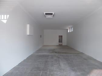 145 High Street Wodonga VIC 3690 - Image 2