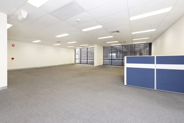 20/70 Racecourse Road North Melbourne VIC 3051 - Image 2