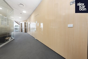 20/70 Racecourse Road North Melbourne VIC 3051 - Image 3