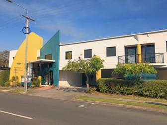 3/2 Otranto Avenue Caloundra QLD 4551 - Image 2