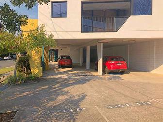 3/2 Otranto Avenue Caloundra QLD 4551 - Image 3