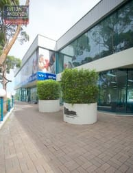 Unit 18/390 Eastern Valley Way Chatswood NSW 2067 - Image 2