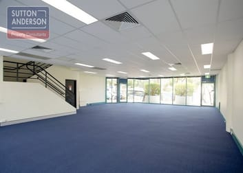 Unit 18/390 Eastern Valley Way Chatswood NSW 2067 - Image 3